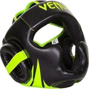 venum challanger 2.0 headgear