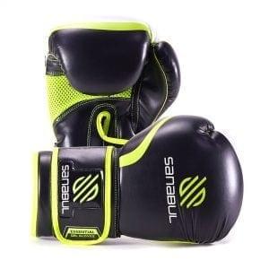 sanabul best boxing gloves