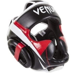 venum elite headguards