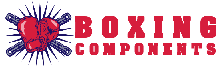 boxing components