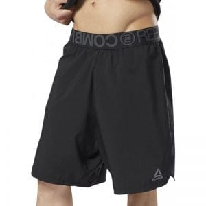 best boxing shorts