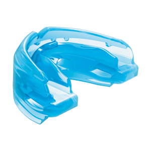 best boxing mouth guards