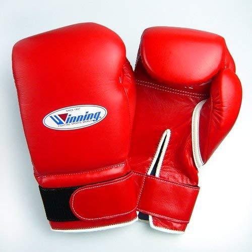 winning-boxing-gloves