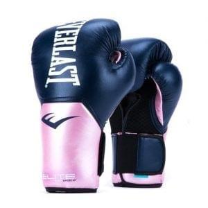 everlast womens training gloves